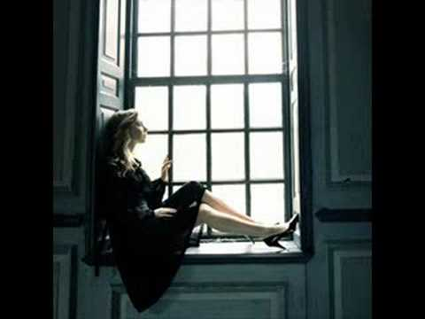 Hayley Westenra - The Heart Worships