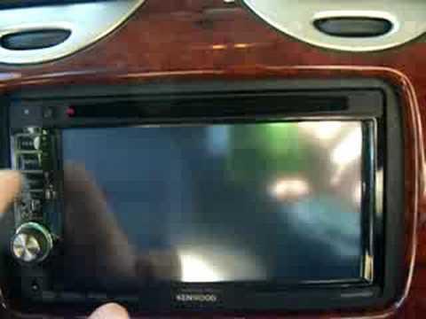 2002 Gmc Envoy Fuse Box 2008 Gmc Denali Envoy Part 1 Of 7 Youtube