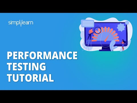 JMeter Performance Testing Tutorial for Beginners: Here's All You Need to Know