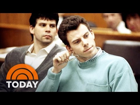 Married, Playing Chess: What Life Is Like Today For The Menendez Brothers  TODAY