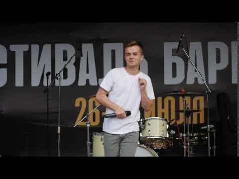 Jerry — ИНТРИГА 4k Евгений Зыков