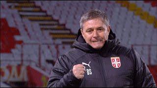 Srbija vs Irska 3:2   Svi Golovi sa Utakmice HD   SPORT KLUB FUDBAL