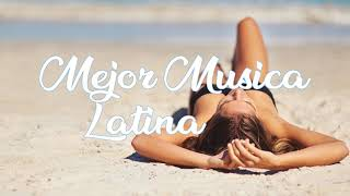Top Spanish Music Latin Hits 2019 - New Latin Pop Songs & Top Pop Latino 2019 | Shakira - Nada
