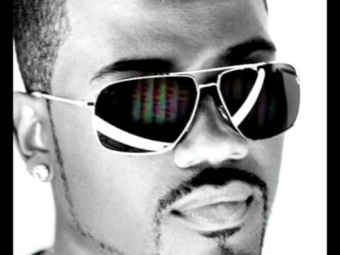 Ray J - 1 thing leads to Another feat Pitbull