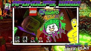 Download Lego Wow MP3, MKV, MP4 - Youtube to MP3 - AGC MP3