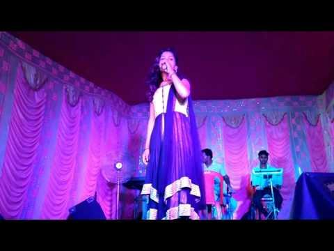 Piya yad rakhoge kya bhul Jao ge. Hit song.