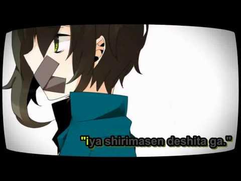 【Karaoke】Lie of April【on vocal】