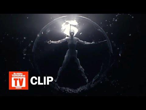 Westworld Season 2 Opening Credits | Rotten Tomatoes TV