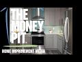 No Cost Kitchen Cabinet Design & More -- Episode #0109171