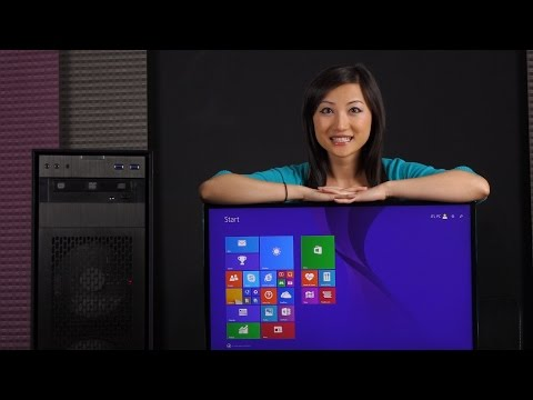 How to Clean Install Windows 8.1 Pro