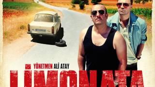 Video Limonata   Film Müzikleri 4   Lemonade Soundtrack 4 download MP3, 3GP, MP4, WEBM, AVI, FLV Oktober 2018