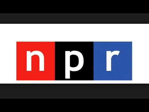 """NPR anchor refers to """"so-called"""" March for Life"""