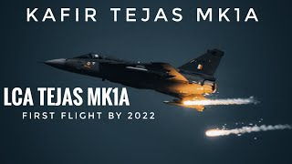 LCA Tejas Mk1a First Flight | Lca Tejas mk1a by next year | Tejas mk2 | Tejas fighter jet .