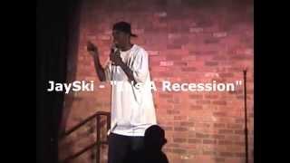 vuclip It's A recession