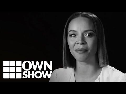 Carmen Ejogo: Who Am I  OWN  Oprah Online