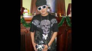 POLACO THE UNDERTAKER FEAT LOS REM STONE TABLA  LOS FAMOSITOS DEL VECINDARIO  - PERU Y PR