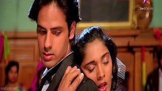Mai duniya bhula dunga | aashiqui(1992) | beautifull love song | full hd 1080p video song
