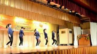 Publication Date: 2012-06-05 | Video Title: 救世軍卜維廉中學 2011-2012年度 第36屆畢業典禮