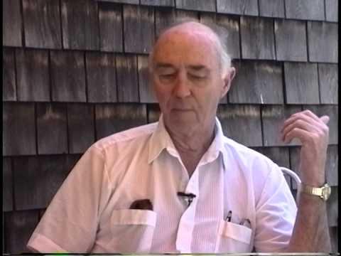 William P. Quinn, Photographer, Author, Historian