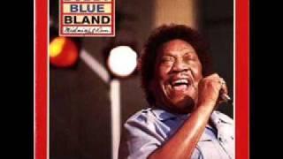 Bobby Blue Bland / I