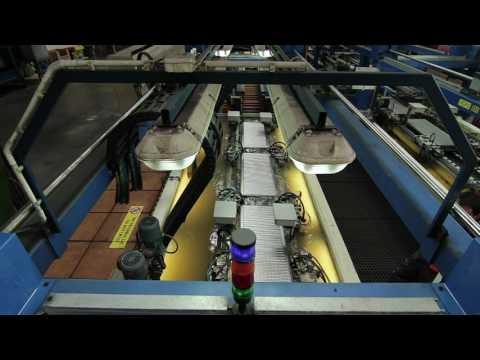 Факты о производстве радиаторов PURMO