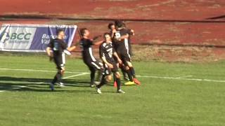 Sangiovannese-Rignanese 1-1 Serie D Girone D