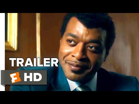 Come Sunday Trailer #1 (2018) | Movieclips Coming Soon