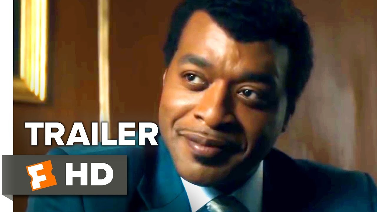 Download Come Sunday Trailer #1 (2018)   Movieclips Coming Soon