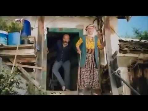Entel Köy Efe Köye Karşı -  Aşırı
