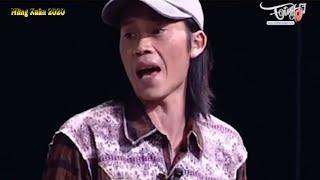 Hoài Linh Khiến khán giả Xem Hài Cười Bể Bụng - Hài Kịch Mới Nhất 2020
