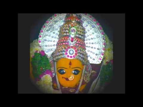 Basar Saraswati Temple Tour