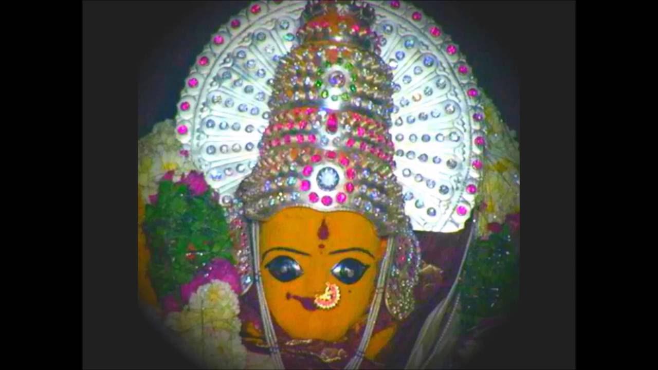 Hyderabad To Basara Route Map Basar Saraswati Temple Tour   YouTube