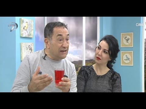 Dr. Feridun Kunak Show - 9 Şubat 2017