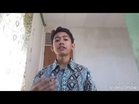 Cara download film indonesia dibioskop168