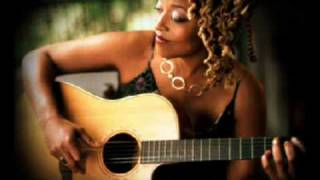 Watch Cassandra Wilson If Loving You Is Wrong video