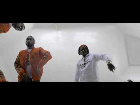Christopher Wallace - TNT (Music Video) Dir.  by @reallyrasta