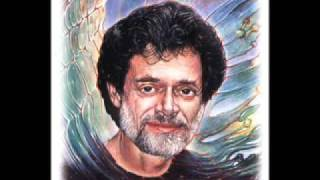 terence mckenna on jesus