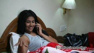 Repeat youtube video Renjini Haridas Exclusive Gallery