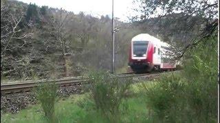 CFL Camping Kautenbach 03