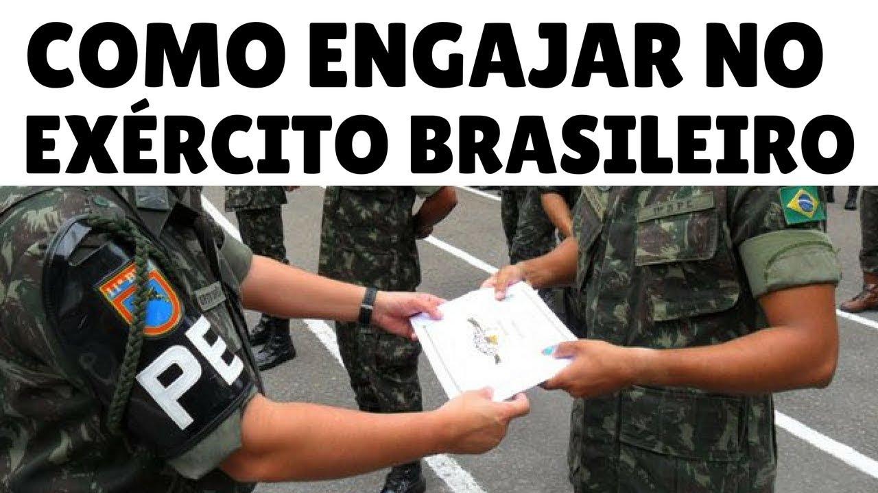 Frases Militares De Motivação Mensagens Cultura Mix