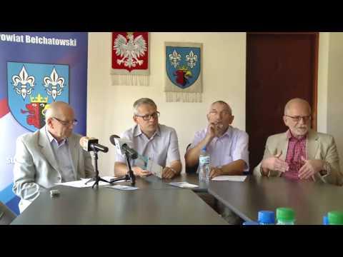 TKB – Profilaktyka raka prostaty – 03.08.2017