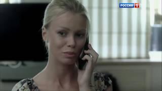 ФИЛЬМЫ ДЛЯ ВЗРОСЛЫХ  Золотая Женщина  Русские мелодрамы, Фильмы новинки 2017 1
