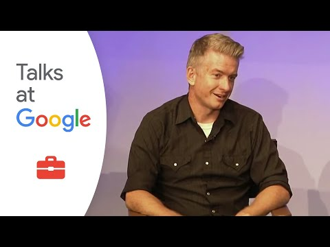 Tim League, Alamo Drafthouse Founder & CEO | Talks at Google