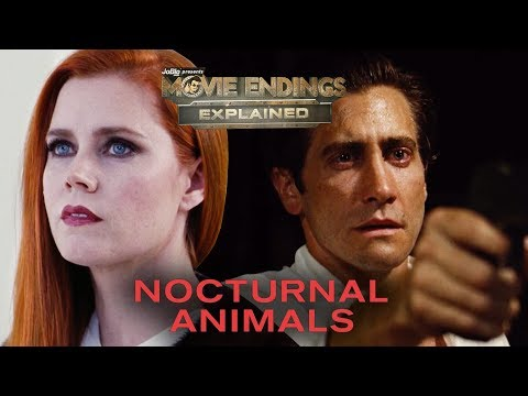 nocturnal-animals---movie-endings-explained