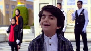 Soheil Rahmani ft Adel & Miad - Bahar Khanoom   Music Video 2020