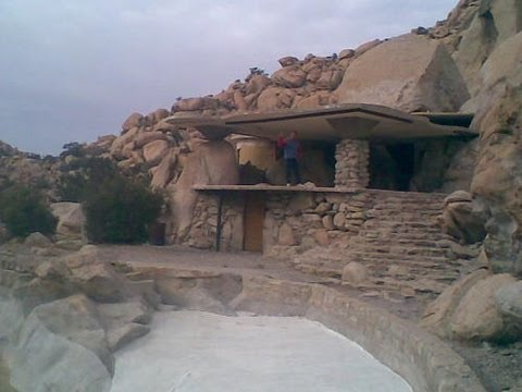 39 39 lamentos 39 39 en la casa de piedra la rumorosa youtube for Casa de piedra