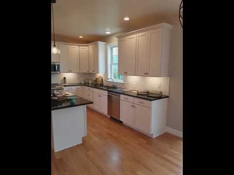 Brand New Construction In State College, PA! 1002 Shamrock Ave.
