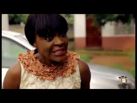 Download Royal Vow Season 2 (Official Trailer) - Latest 2018 Nollywood Movie | Now Showing Full HD