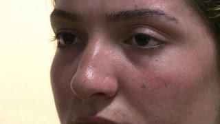 La storia di Nihad, 16enne rapita e violentata dall