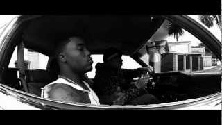 Joey Fatts Featuring Vince Staples - Lindo